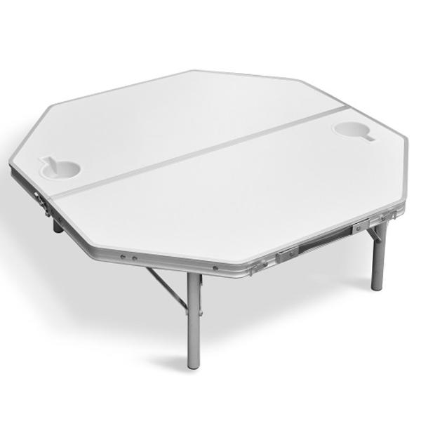 ミドルオクタゴンテーブル