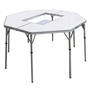 Onway (オンウェー) BBQゲームテーブル BBQ Game Table OW-122-BBQ