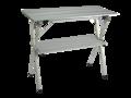イージーハイテーブル OW-1045(2017年再販売予定)