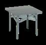 ツーリングテーブル/グレー touring table OW-4035-GRY