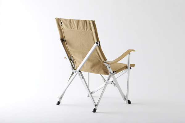 onway comfort chair 2 2