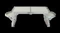 ミニウィングテーブル mini wing table OW-4037