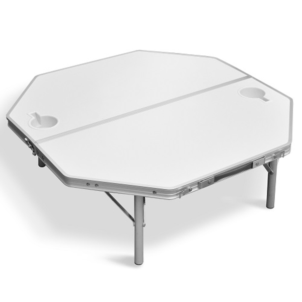 OW-8080 ミドルオクタゴンテーブル