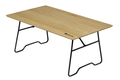 OW-7845CF レックスカフェテーブル