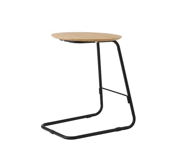 OW-4053 サイドカフェテーブル