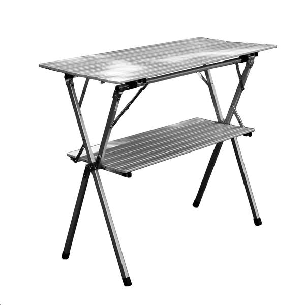 OW-1045 イージーハイテーブル