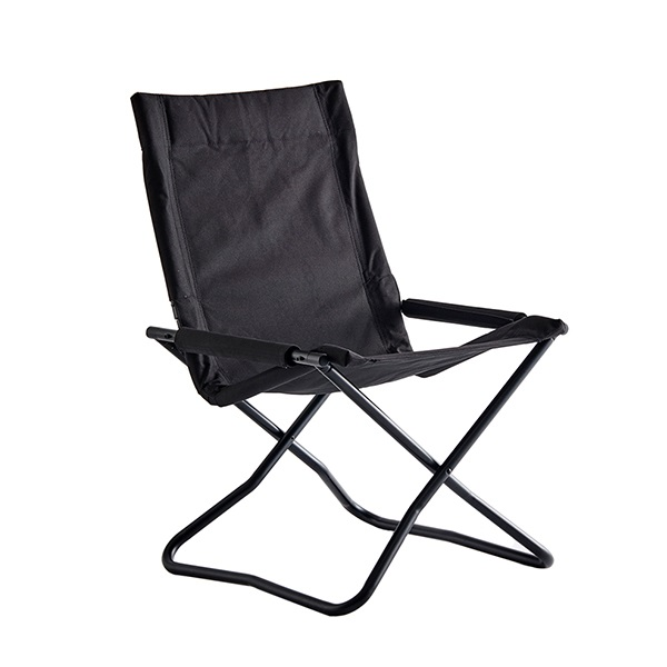 ow 5659fl blk チェアエックス chair x chairs オンウェー株式会社 onway